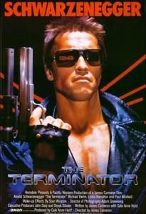 Terminator - madaboutcine