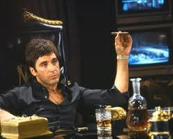 Scarface - madaboutcine