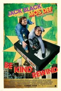 Be Kind Rewind_madaboutcine