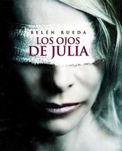 Los ojos de Julia en madaboutcine
