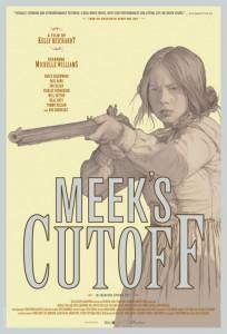 película Meek's Cutoff