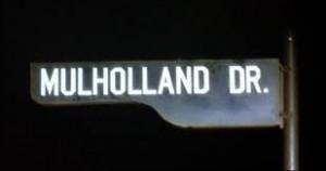 mulholland drive_madaboutcine