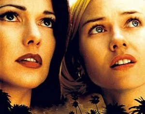 mulholland_drive_img